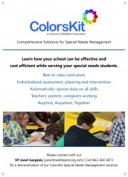 colorskit-for-schools